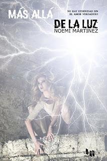 Mas Alla De La Luz PDF