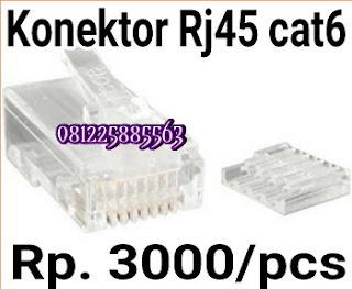 materi-bantu-ipcam-konektor-rj45
