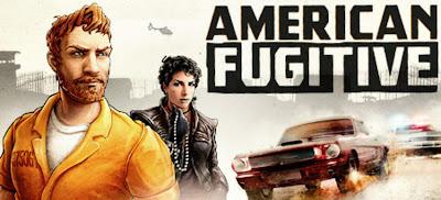 متطلبات تشغيل لعبة American Fugitive  للكمبيوتر وتفاصيل العبة