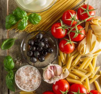 أفضل دول العالم للأمن الغذائي