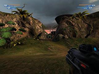 Unreal 2 - The Awakening Full Game Download