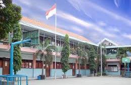 Sejarah MTs Darul Hikam Panjunan Kota Cirebon