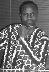 gabriel okara Gabriel okara was born in nigeria as such radio broadcaster and newspaper editor 2015 introduction gabriel okara is the first significant english-language black african poetmarch 3 in 1979.