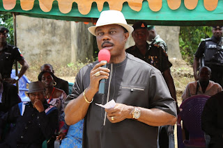 Image result for pictures of gov Obiano