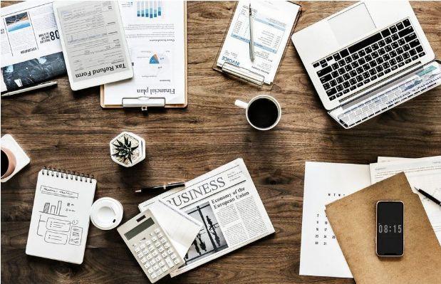 Cara mudah meningkatkan ilmu bisnis anda