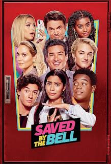 Salvados por la campana (2020) Temporada 1