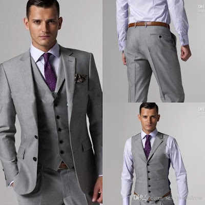 male%2Bformal%2B2 Wardrobe Tips for Male Commercial/Print Models
