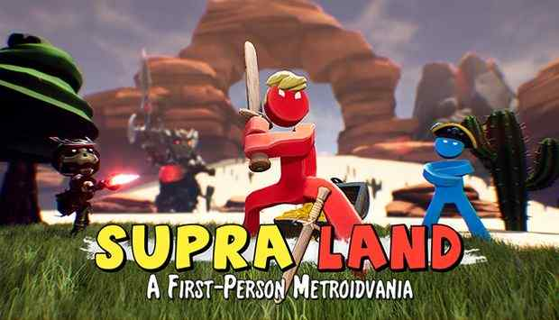 full-setup-of-supraland-pc-game