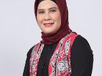 Angka Penularan Covid-19 Meningkat, Bupati Indramayu Nina Agustina Minta PPKM Mikro Aktif