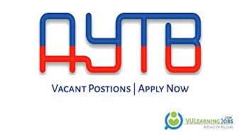 Al Yusr Industrial Contracting Co. (AYTB) Jobs In Saudi Arabia May 2021 Latest | Apply Now