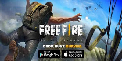 Tips to Win Batlles in Free Fire!