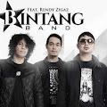 Lirik Lagu Bintang Band - Ingkari Janji