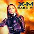 Rilis! Trailer X-Men Dark Phoenix Mengungkap Sisi Gelap Jean Grey
