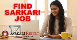 Sarkari-Job-Find-SarkariJobFind