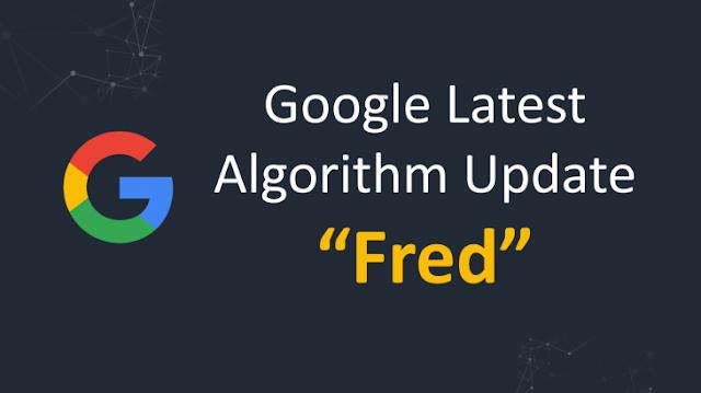 google update terbaru