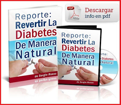 https://www.dropbox.com/s/wzhk717453vh6gw/Reporte-Gratis%20Revertir%20La%20Diabetes.pdf?dl=0