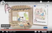 http://blog.mangaconseil.com/2019/05/video-bande-annonce-bl-metamorphose.html