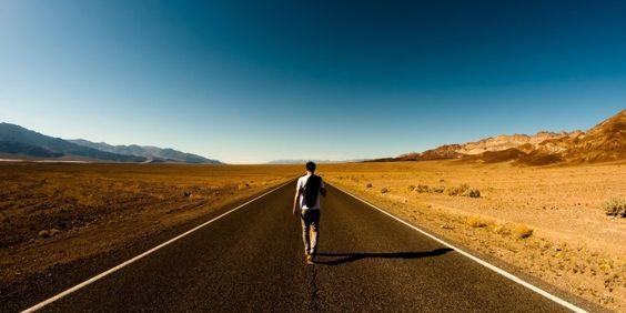 17 Prinsip Kekuatan Sebuah Tujuan Resep Motivator