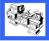 تجهيز وتشغيل المخرطة المتوازية وخدماتها PDF-اتعلم دليفرى