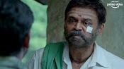 Narappa Movie Stills-thumbnail-3