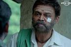 Narappa Movie Stills-thumbnail-cover