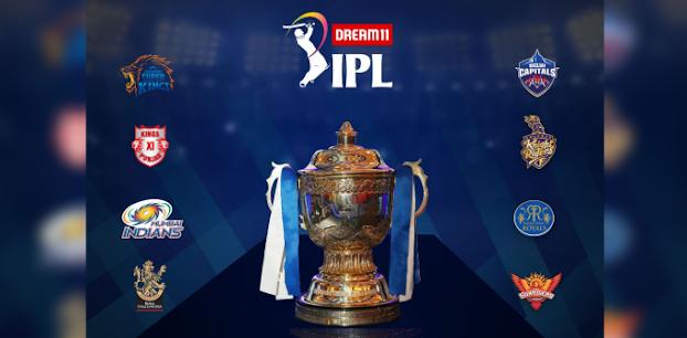 Indian Premier League- IPL- Latest Schedule and IPL Live Updates- IPL 2020