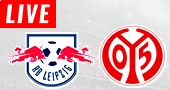 Mainz LIVE STREAM streaming