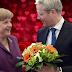 El nuevo Macron alemán? El candidato inesperado para suceder a Merkel