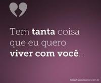 Imagens Tumblr Amor Com Frases