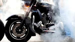 5 CARA MENGATASI MESIN MOTOR OVERHEAT SAAT BERKENDARA