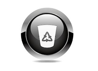 Auto Optimizer Pro Paid Apk 8.0.4