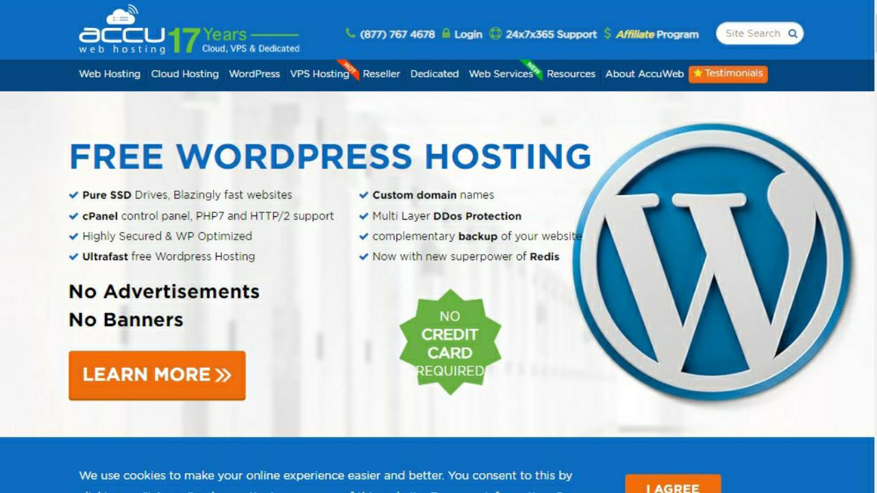 op-9-lifetime-free-hosting-free-domain