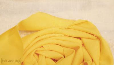 Как украсить чехол на подушку своими руками: мастер-класс