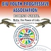 Biu Youth Progressive Association (BYPA)