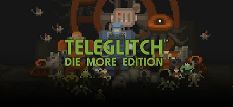 teleglitch-die-more-edition-pc-cover