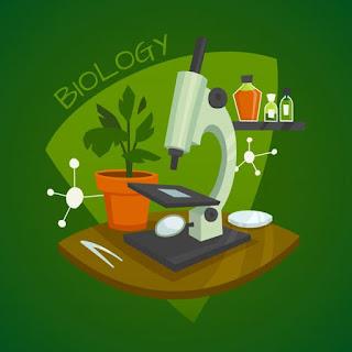 laboratorio-biologia-uasd