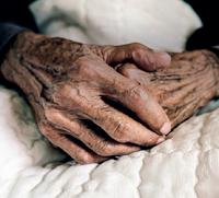 INTRODUÇÃO  A Velhice é fase de maturidade e transformações psicológicas e físicas que acompanham o processo da vida humana.