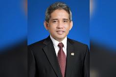 Tinjau Jamkestama di Batam, BURT Imbau RS 'Provider' Tingkatkan Pelayanan