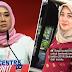 'Saya Dah Berhenti Berlakon Dari Tahun 2016 Dan Joined Umno Bukan Untuk Projek Tekak Sendiri' - Dira