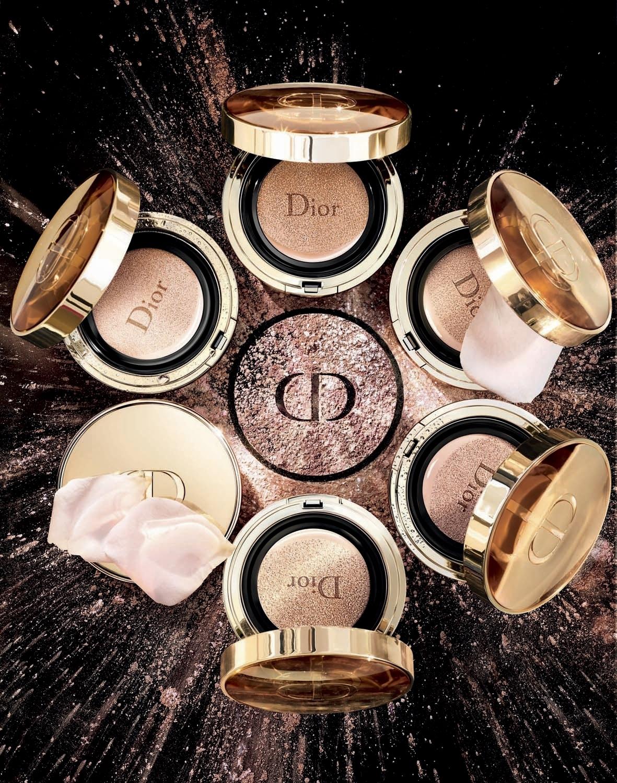 Dior-Prestige-Le-Cushion-Teint-De-Rose