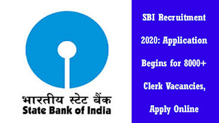 sbi recruitment 2019 2020, sbi 2020, sbi upcoming vacancy 2020, sbi po 2020 timetable, sbi po 2019 2020, sbi 2019 recruitment, sbi po 2020 expected notification, how to crack sbi po 2020,