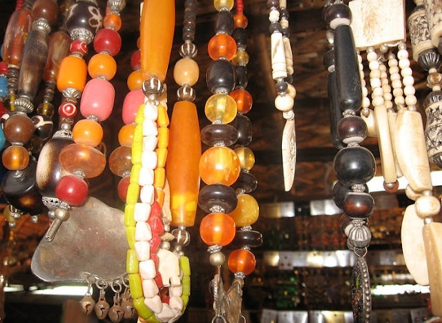 Dilli Haat, Best Places to Visit in Delhi