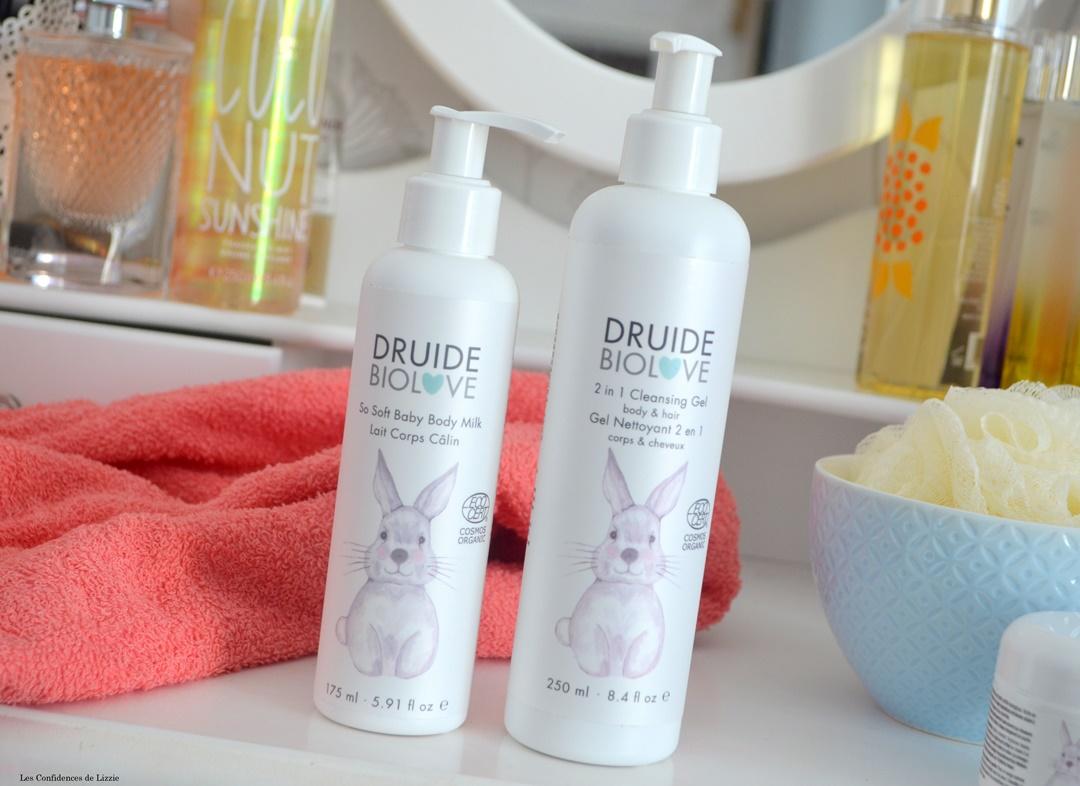 druide-biolove-avis-test