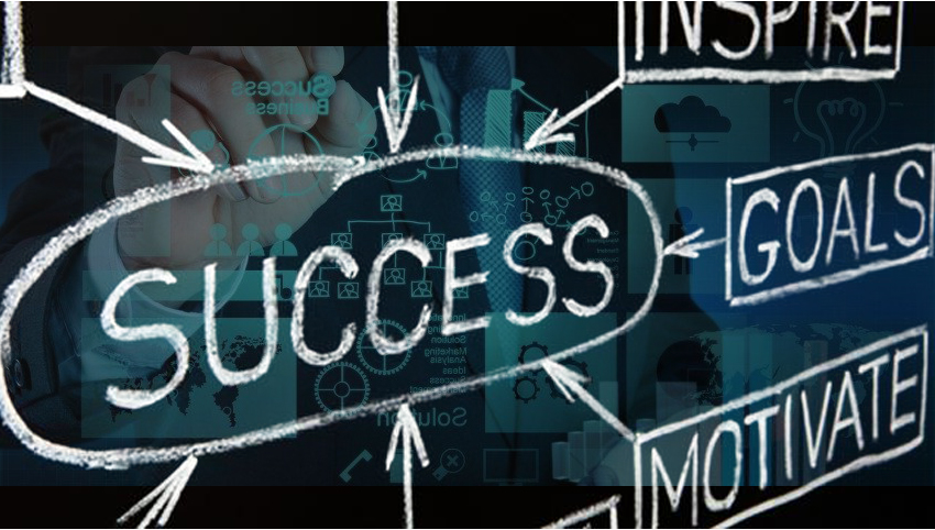 10 (sepuluh) Mindset Pengusaha Sukses