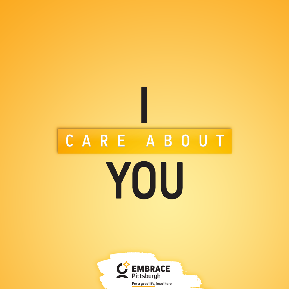 ​National I Care About You Day Wishes Images download