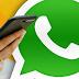 WhatsApp Development: Batter Damage on Android Phone
