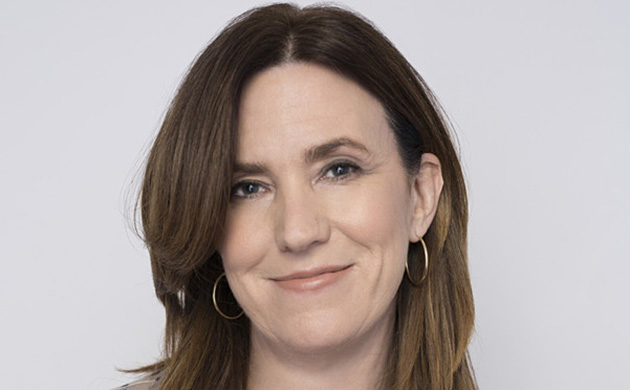Apple TV+ hires A&E IndieFilms Molly Thompson