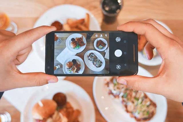 smartphone_kamera_64_megapiksel