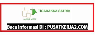 Rekrutmen Kerja November 2019 Medan SMA/SMK