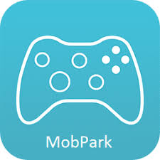 MobPark APK 2020 v1.2.59 (Latest) for Android Free Download